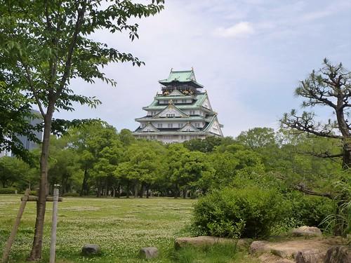 jp16-Osaka-Château (4)