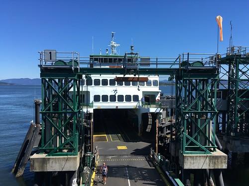 Anacortes Ferry-001