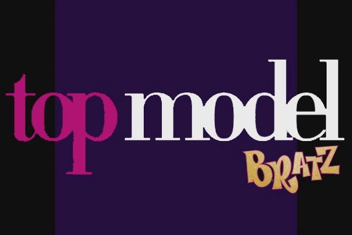 Top Model Bratz Top 20