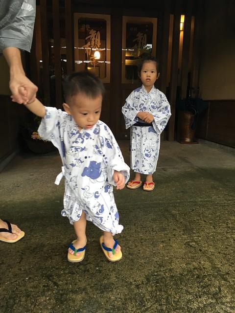 日本九州十天親子行2016.07.13
