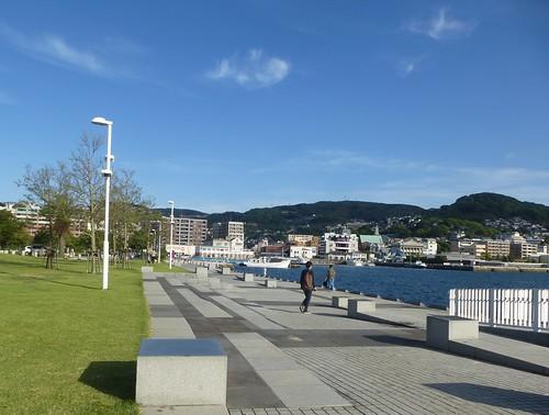 jp16-Nagasaki-Seaside Park-5a7 (8)