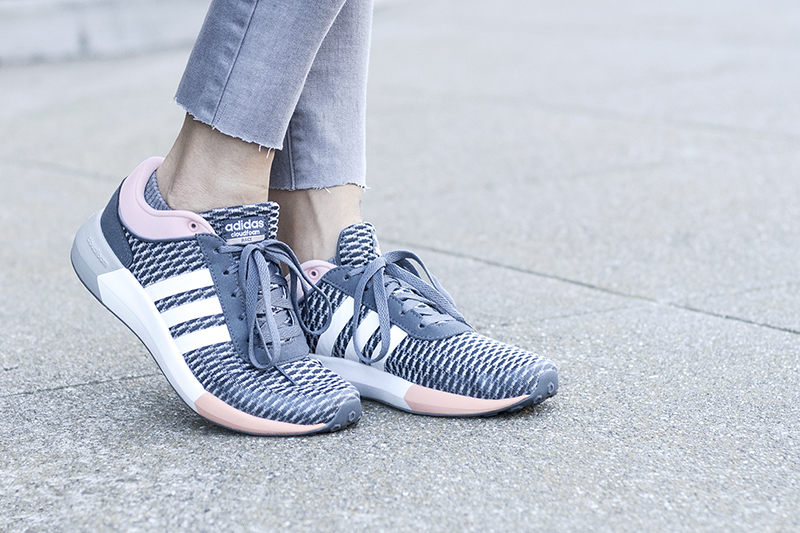 03sporty-chic-blush-pink-adidas-sneakers-style-fashion