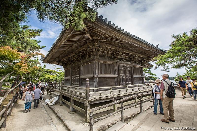 Matsushima-46