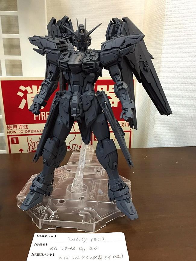 KCF2016_022