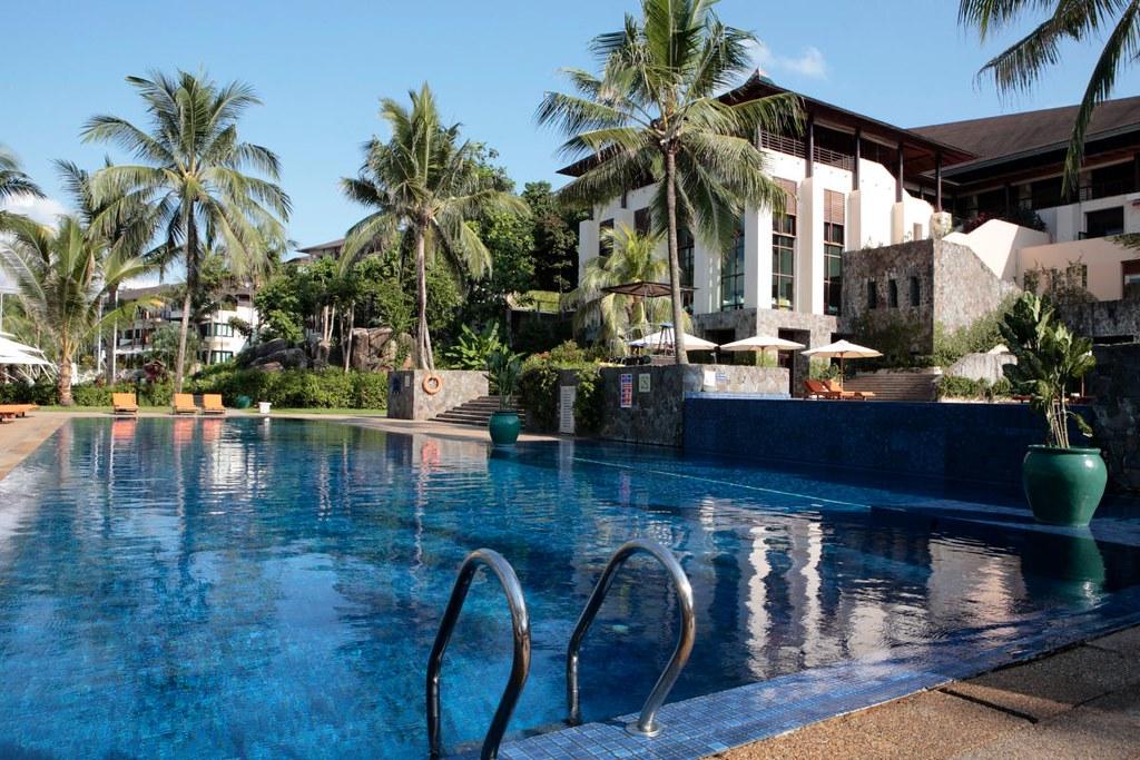 Club-Med-Bintan-Island-2
