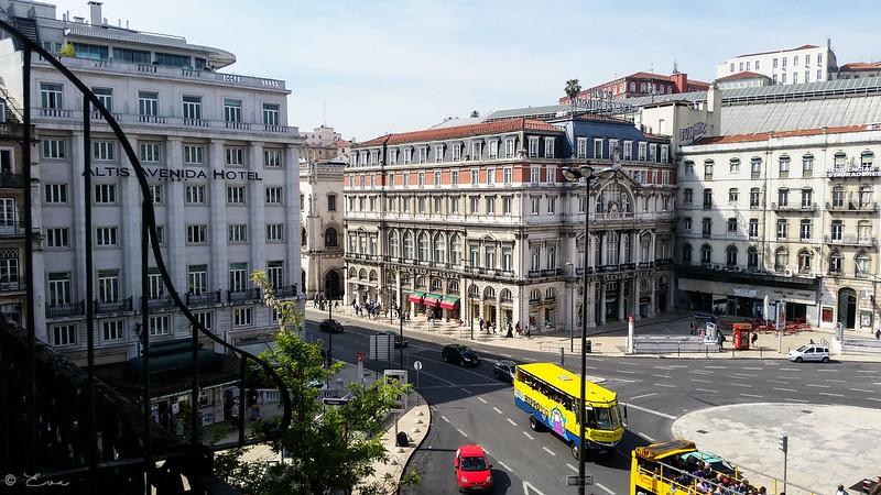 Lissabon (343)