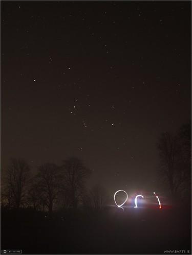 Orion (Ori)