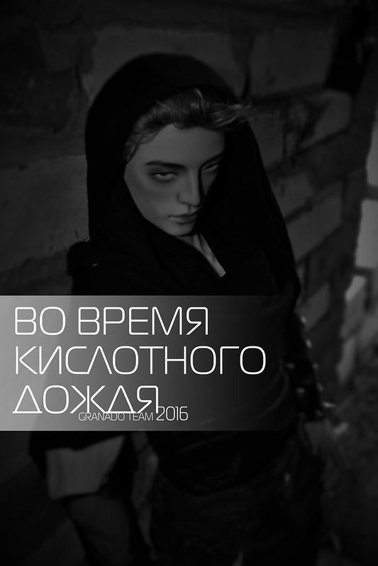 NFlp8baVqOE_kopia
