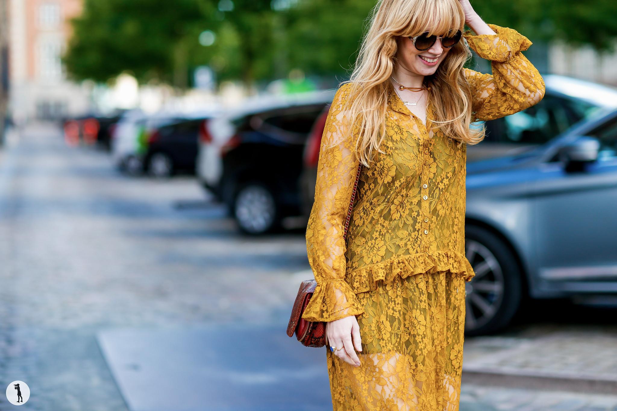 Fiona Jane - Copenhagen Fashion week SS17 (2)