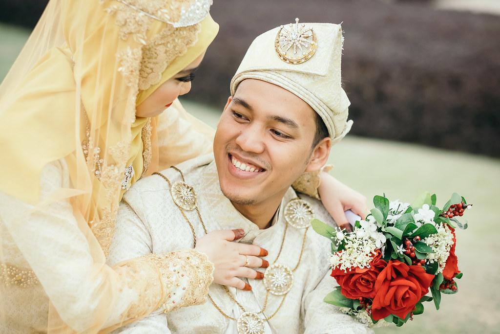 Syafiq Fatihah-3021