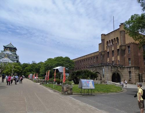 jp16-Osaka-Château (12)
