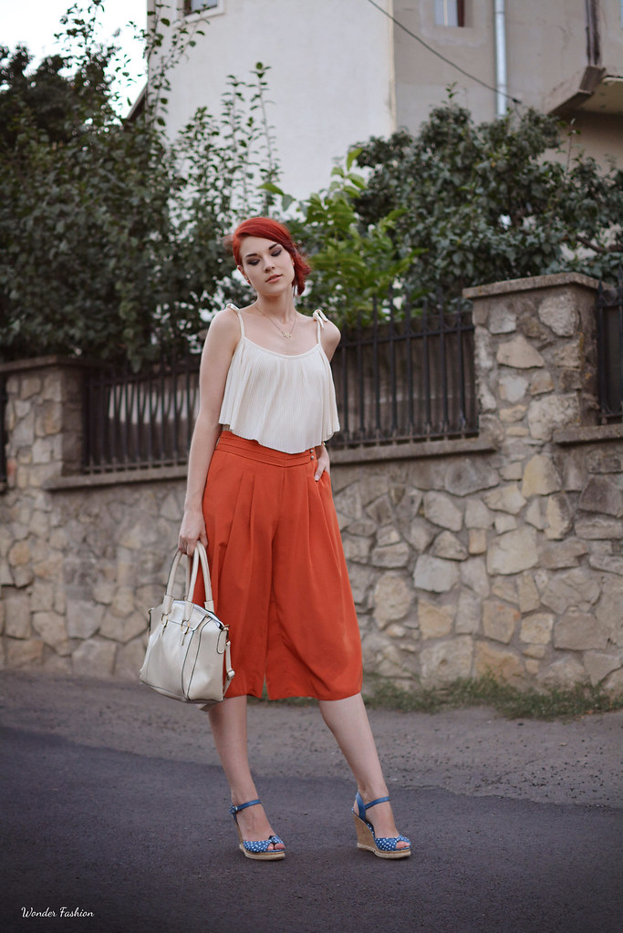 culottes and pleats5