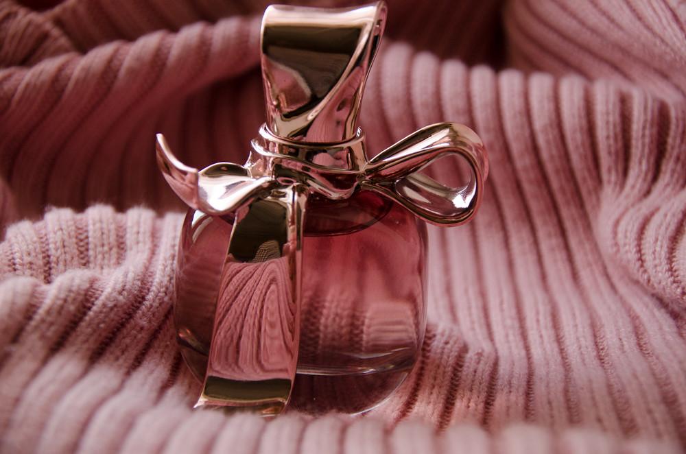 Parfum -9174.jpg