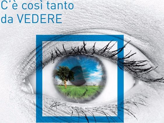 screening gratuiti prevenzione glaucoma