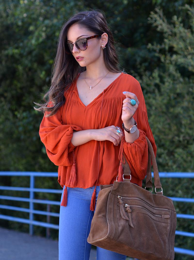 zara_ootd_outfit_lookbook_streetstyle_asos_03