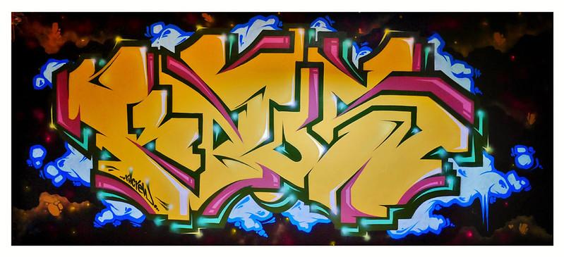 KAOS1