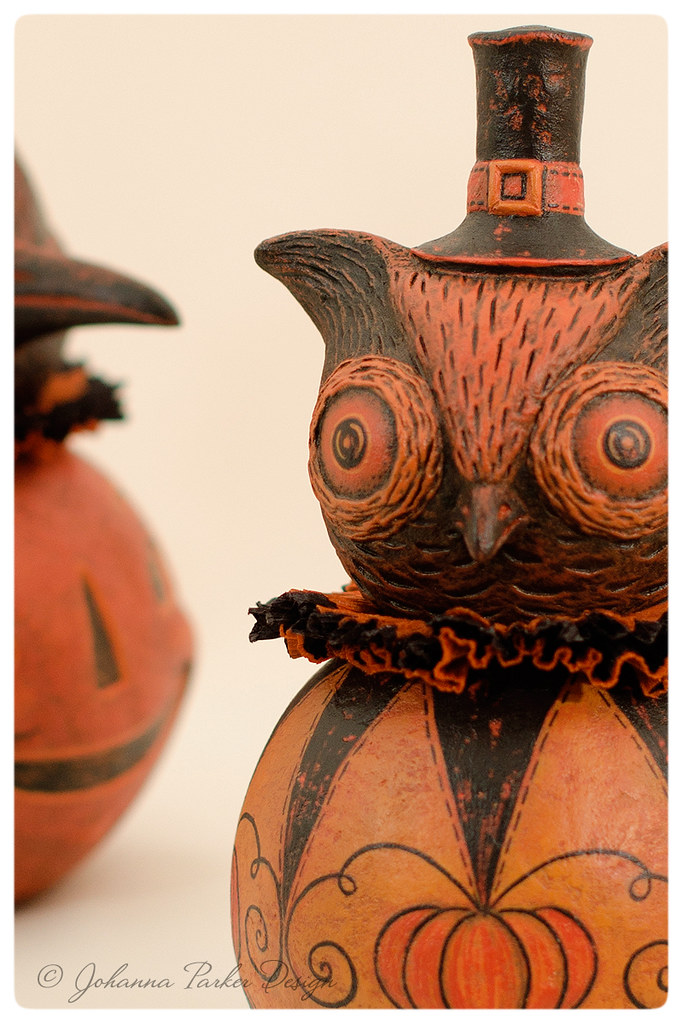 Johanna-Parker-Harvest-Owl