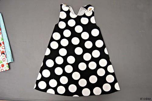 taller costura vestit nena juliol 5