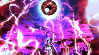 Fate_Extella_Playable_Servant_Medusa_03