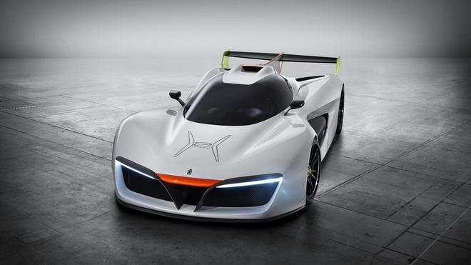 pininfarina-h2-speed-concept1 (5)