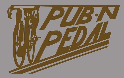 Pub N Pedal 10