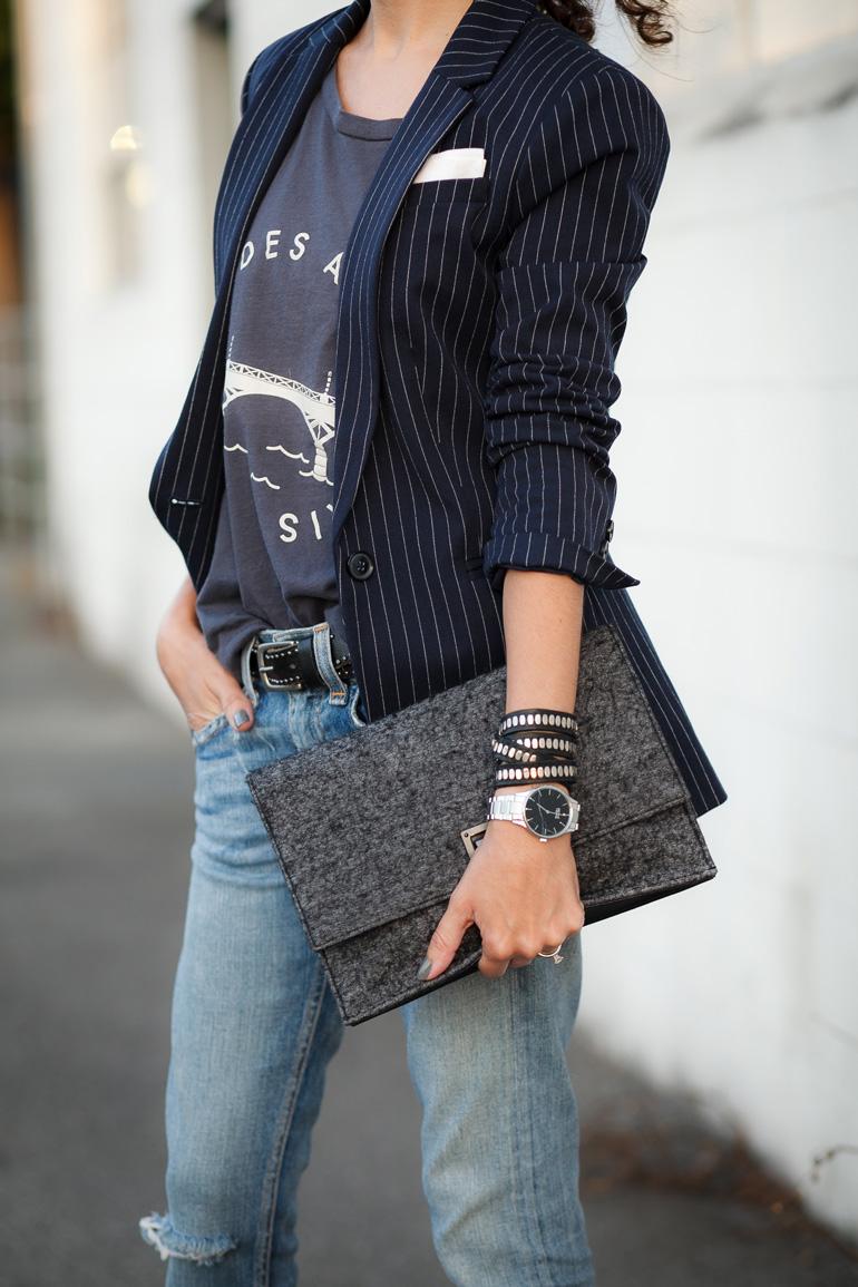 calleen-cordero-wrap-bracelet-2