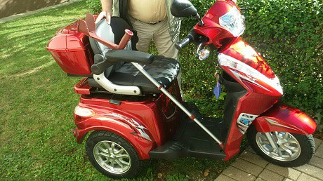 scooter4 460