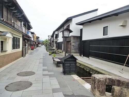 jp16-Furukawa-centre-ville-rues (3)