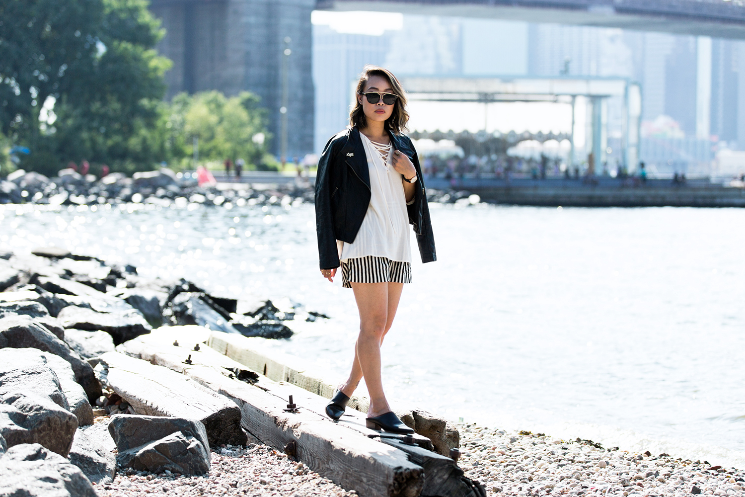 04brooklyn-nyc-newyork-travel-fashion-style