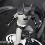 BATMAN100_HotToys_2-405