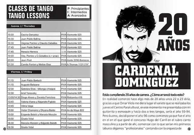 Revista Punto Tango 119 Septiembre 2016-04