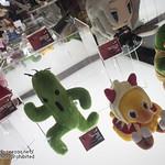 TGS2016_Shikaku-57