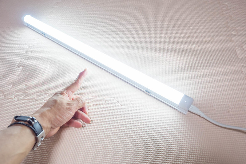 LED_LIGHT-8