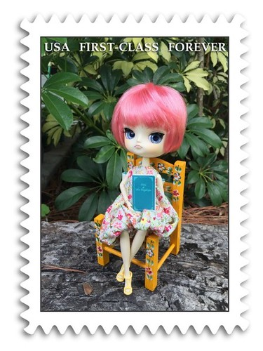 July: Design an anniversary postage stamp! - Page 2 28605581875_b26102b5a9