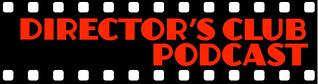 directors-club-podcast-logo