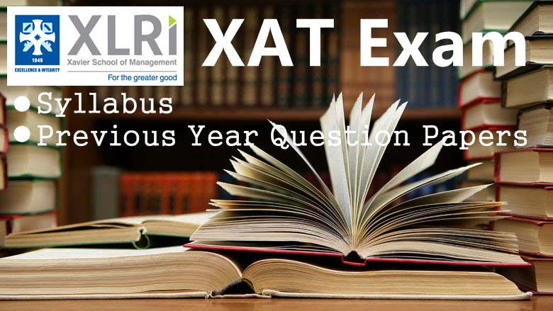 xat previous year essays