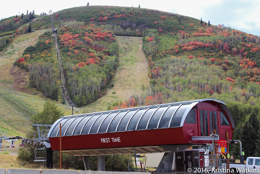 Being a Leafer in Park City-9