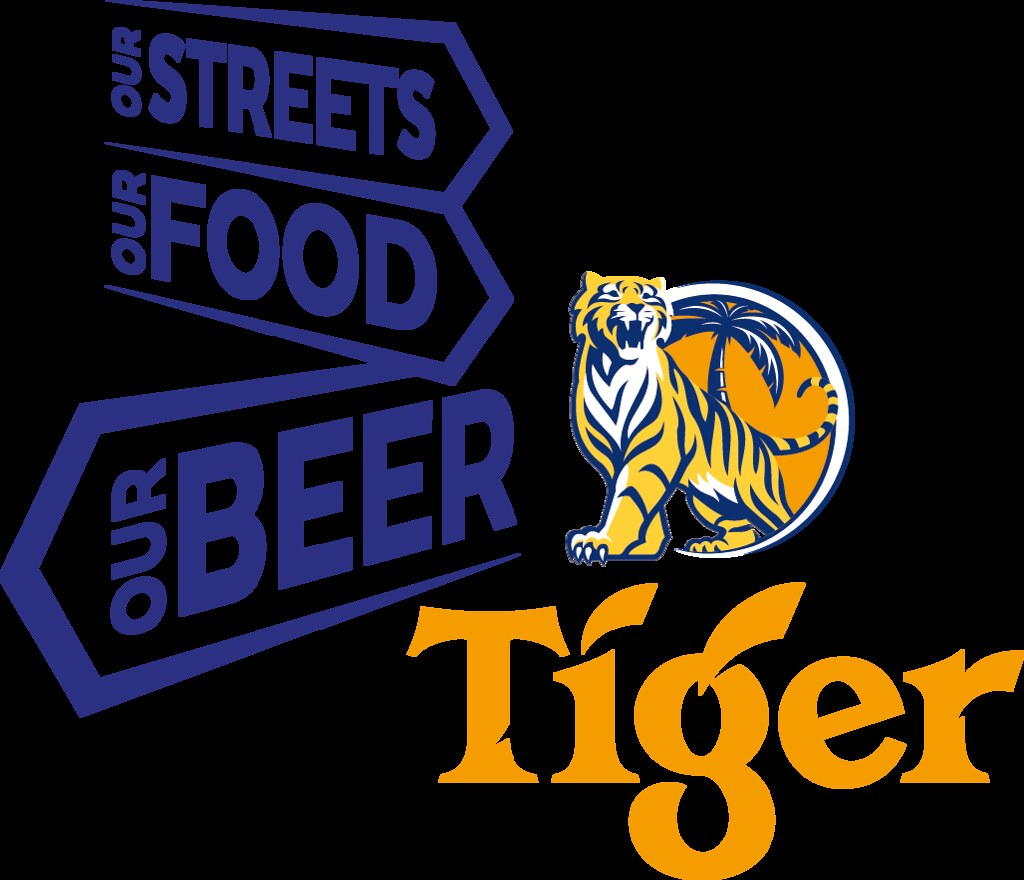 Tiger Street Food Lock Up Final 16 02 16
