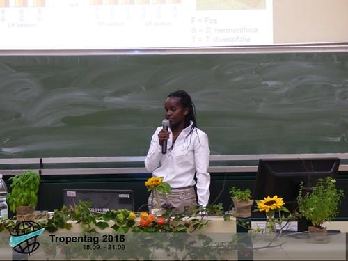 crop biotic stresses