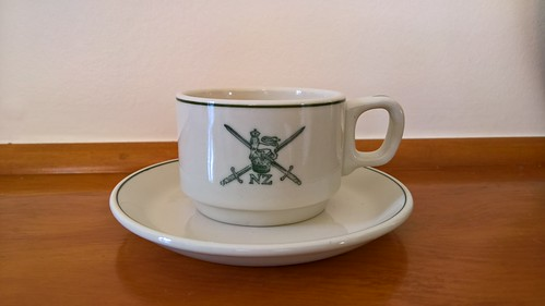 NZ Army cups - how many different styles? 29883826155_00ca95fee3