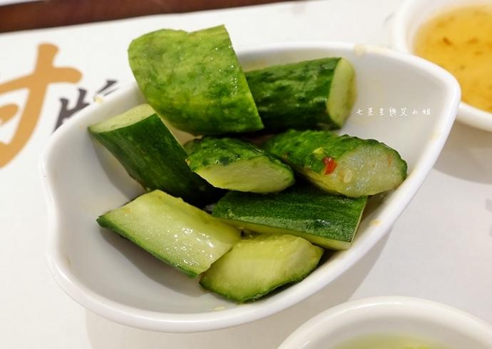 20 香港灣仔 米其林美食 甘牌燒鵝