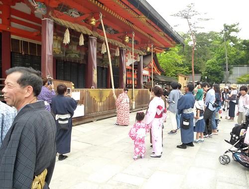 jp16-Kyoto-Yasaka-jinja (6)