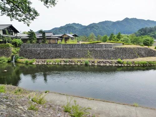 jp16-Furukawa-rivière-bord (9)