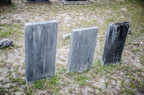 Mount Vernon Presbyterian Church and Cemetery-026