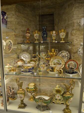 city museum tallinn 4