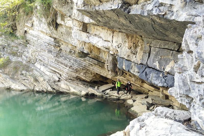 Hang_Tien_Fairy_cave (2)