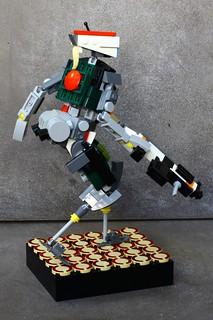 lego titanfall 2 instructions