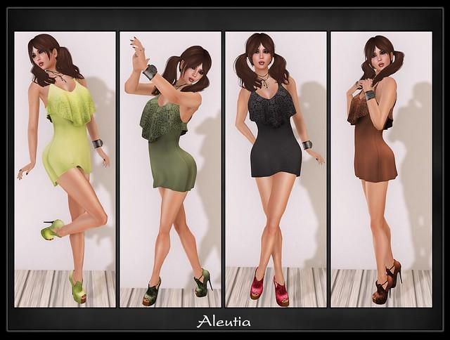 aleutia2