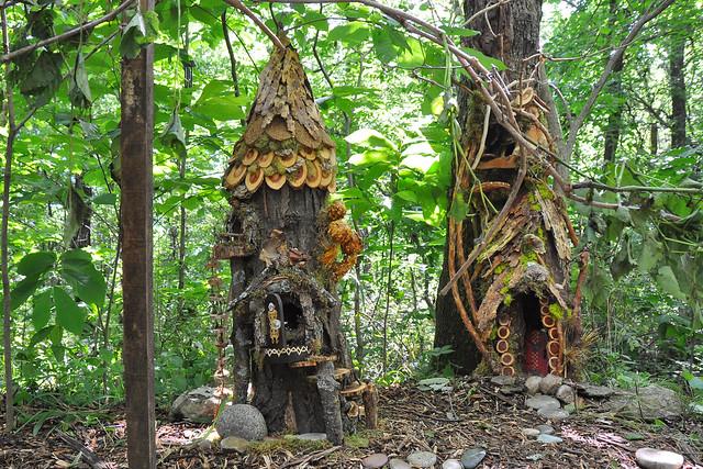 Fairy Houses_4