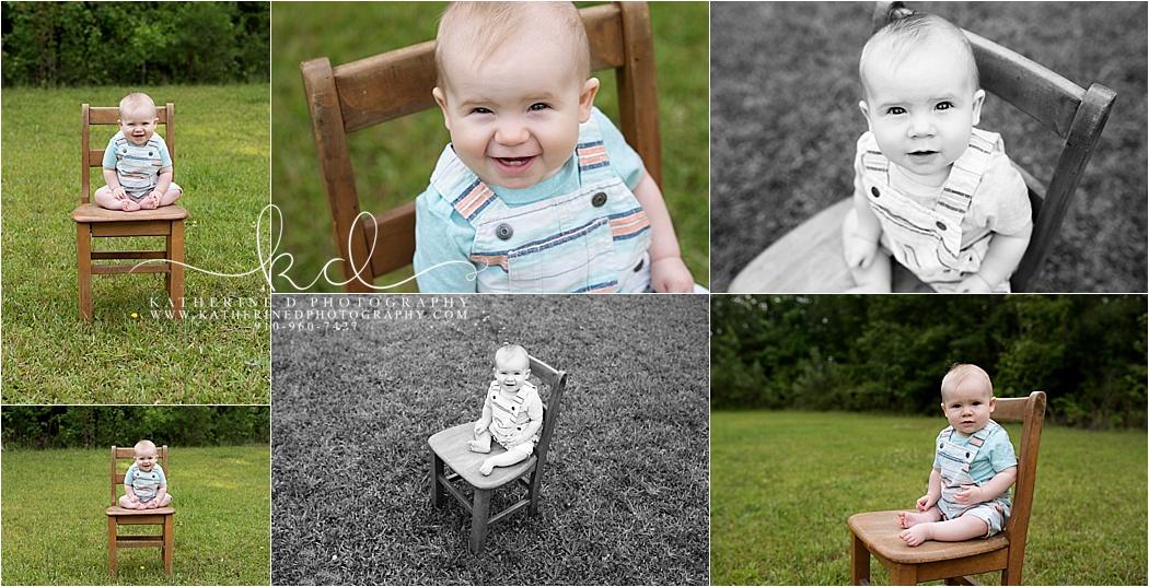 Fayetteville NC Newborn Photographer_0308